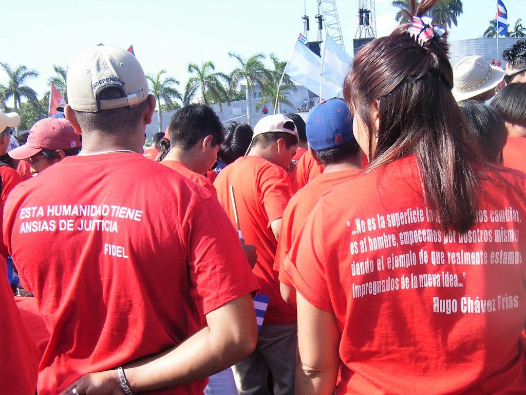 Cuba15-1ermai2006