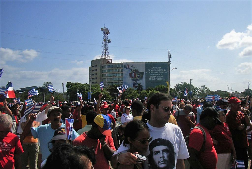 Cuba21-1ermai2006