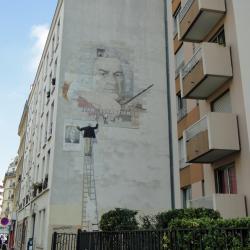 JBS rue Clisson