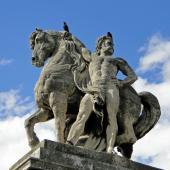Le guerrier gaulois 2