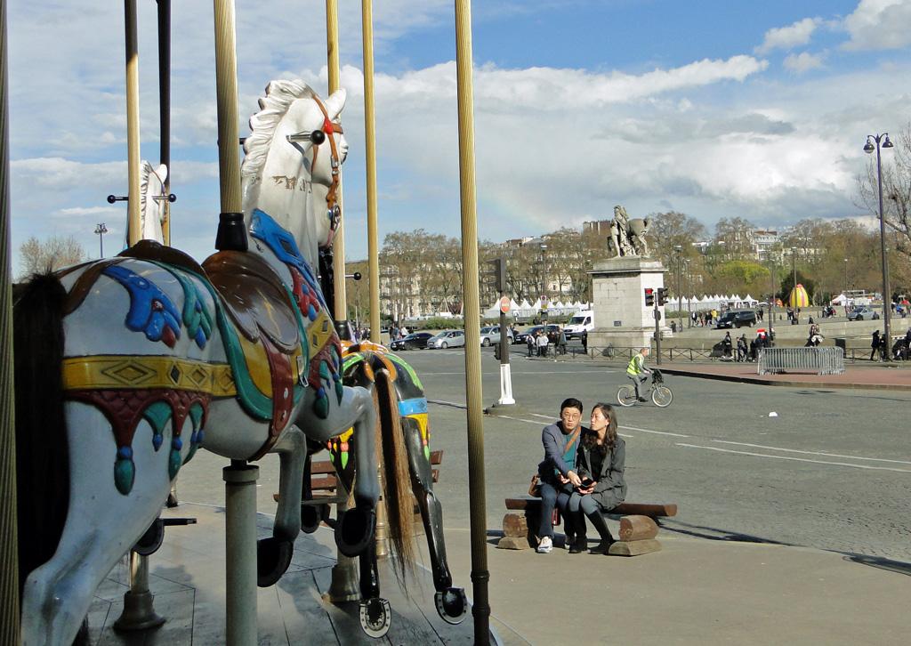 Tour-Eiffel manège 2
