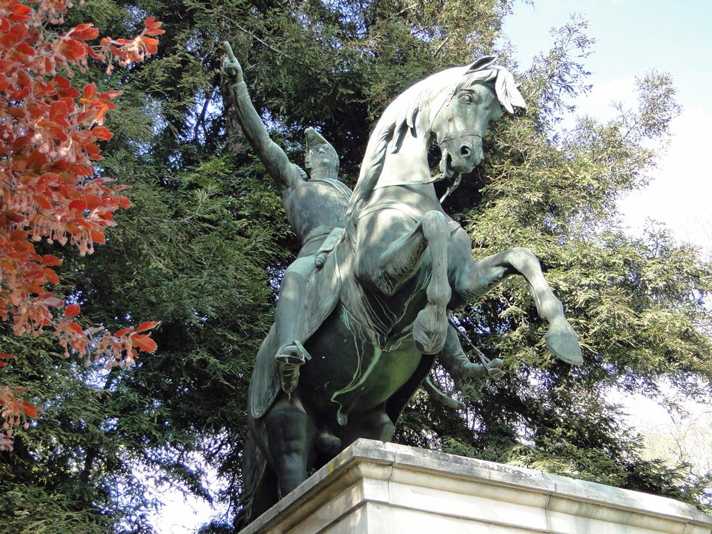 José de San Martin 3
