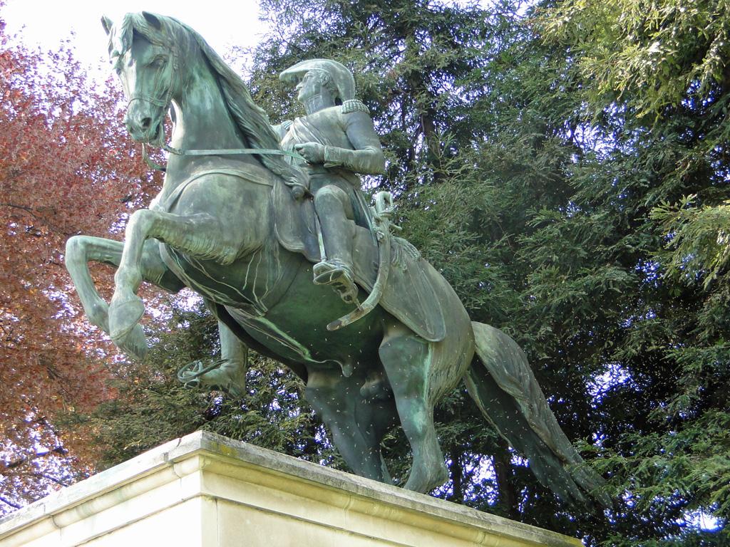 José de San Martin 2