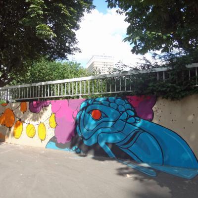 Rue-Pascal