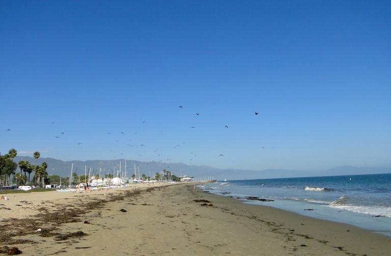 201509-plage-Californie
