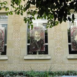 Institut Curie