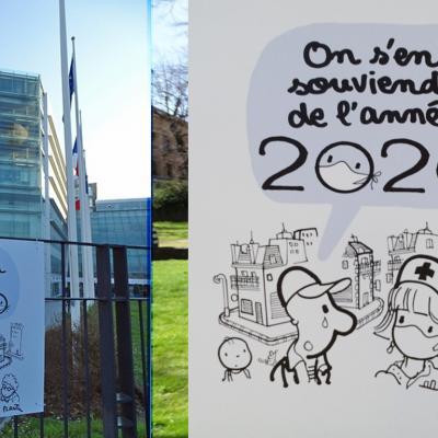 Expo p2020