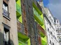 façade5