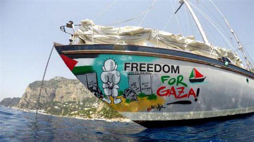 flotille-Gaza