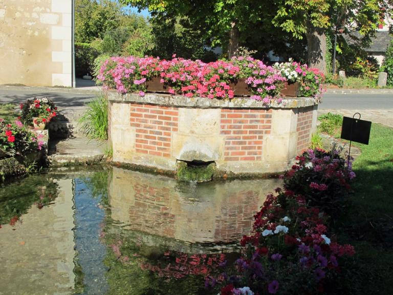 font1-201910g8-Fontaine(s)