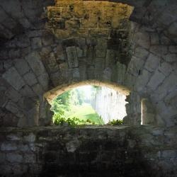 Fort de Condé
