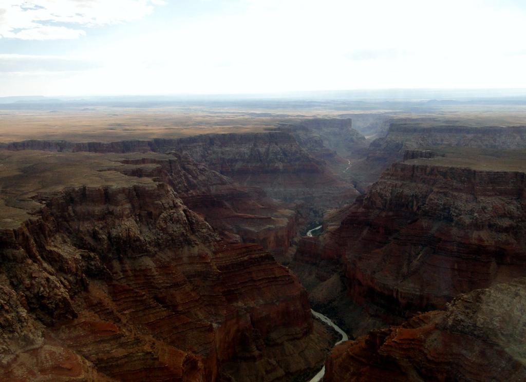 Grand-canyon-01