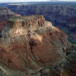Grand-canyon-03