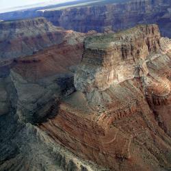 Grand-canyon-04