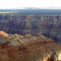 Grand-canyon-05