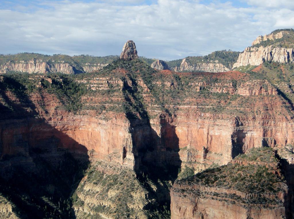 Grand-canyon-08