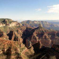 Grand-canyon-09