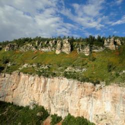 Grand-canyon-10