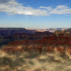 Grand-canyon-11