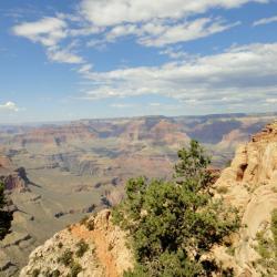 Grand-canyon-21