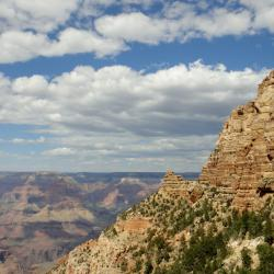 Grand-canyon-25