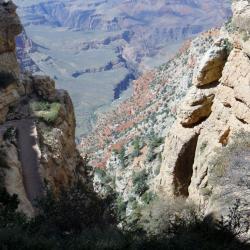 Grand-canyon-26