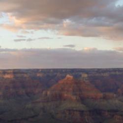 Grand-canyon-30