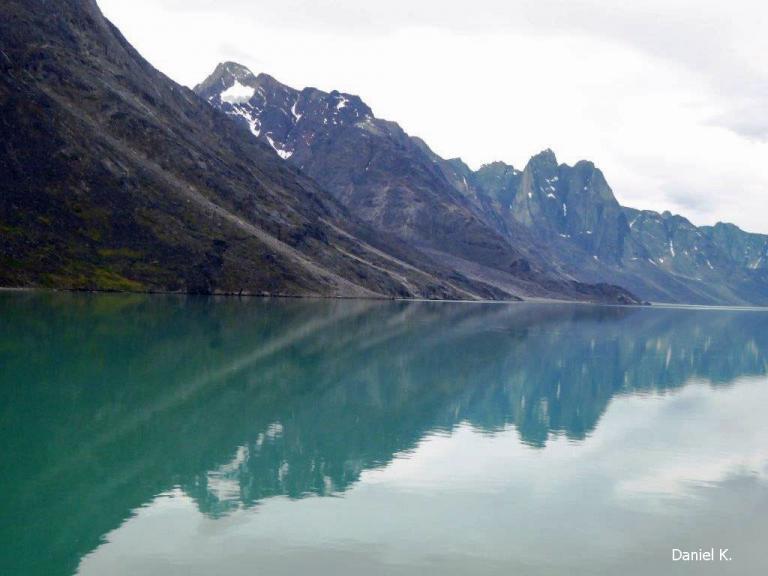 Groenland2