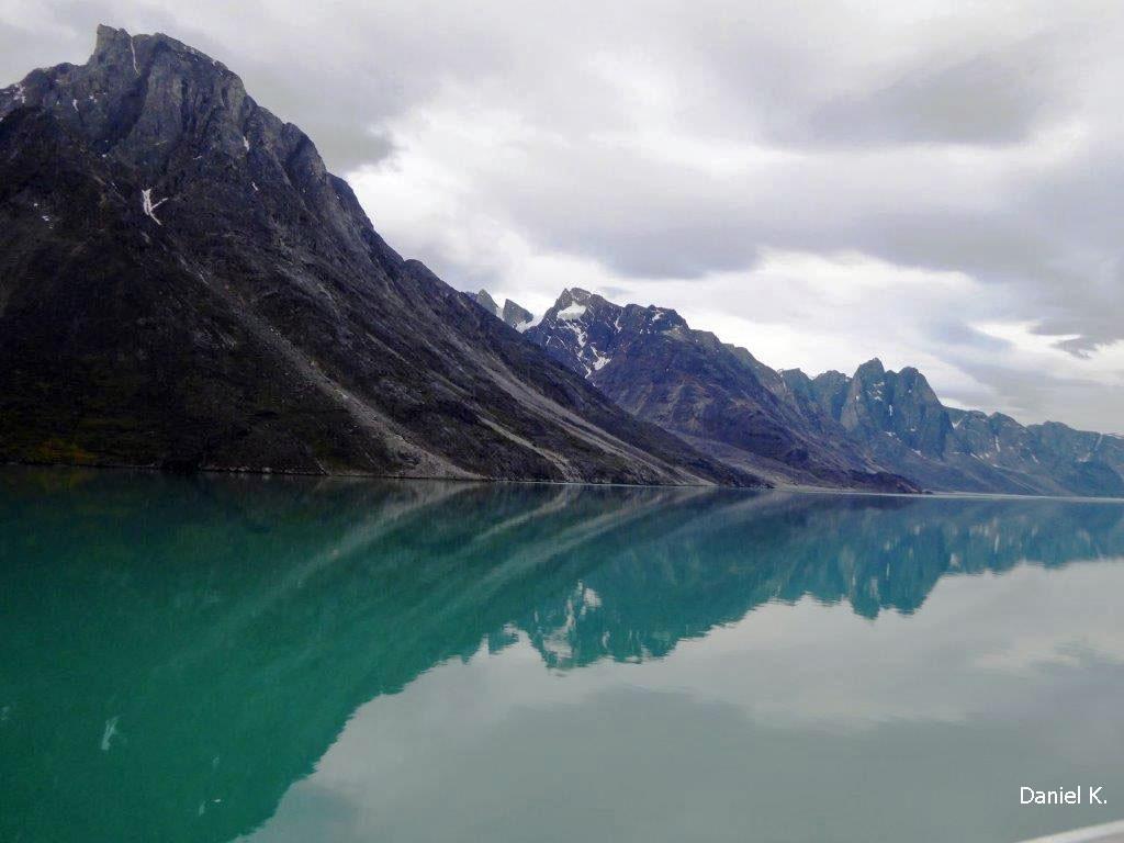 Groenland3