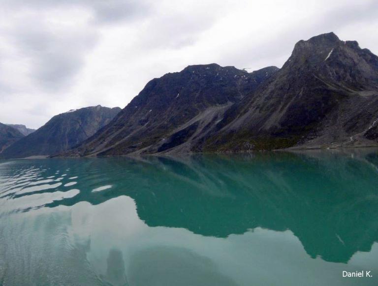 Groenland4