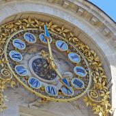 202006-les horloges