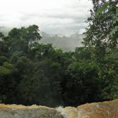 Iguazu04