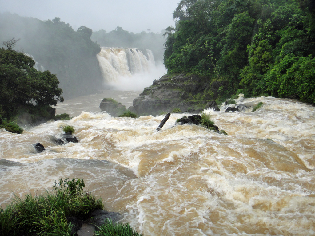 Iguazu09