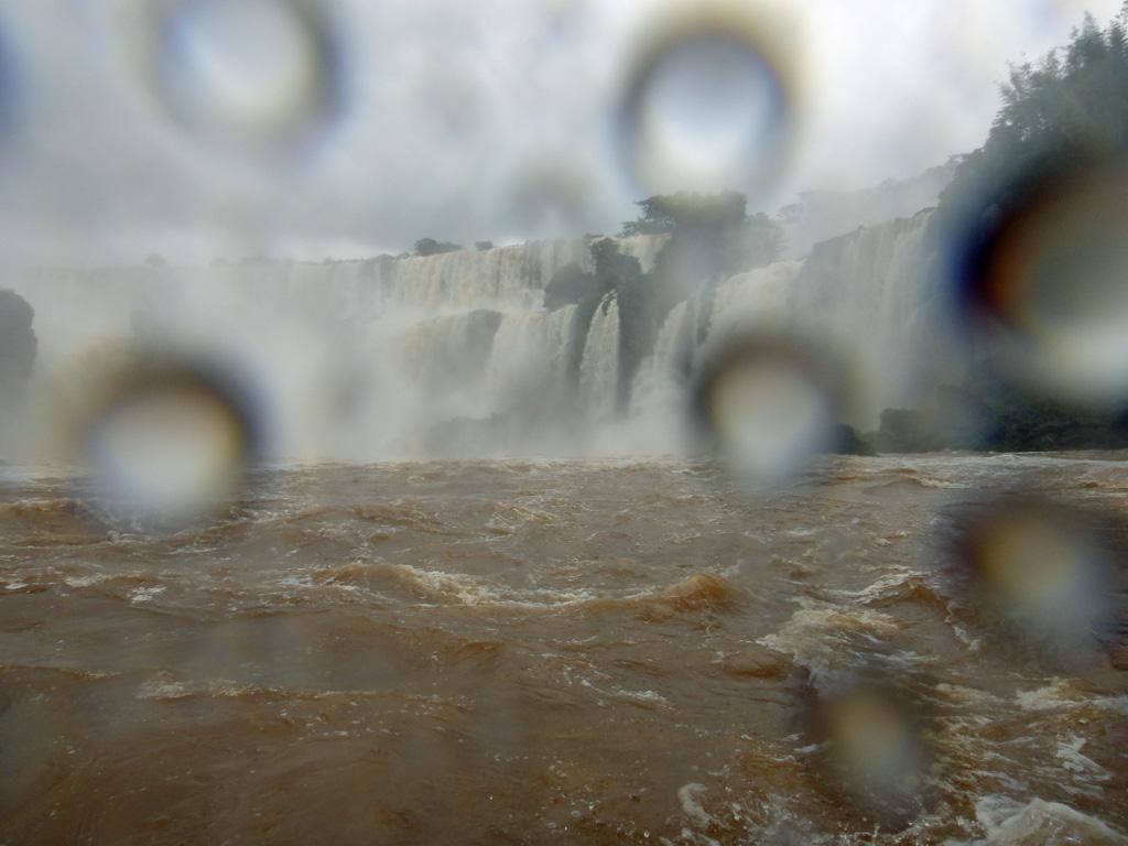 Iguazu10