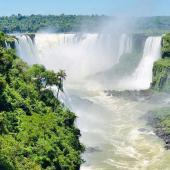 Iguazu18