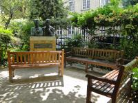 Institut-Curie1