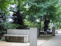 Institut-Curie2