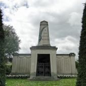94-Ivry-sur-Seine