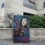 18g-Lannes-Montebello