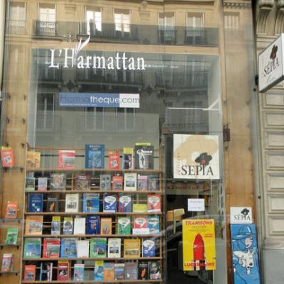 L'Harmattan2