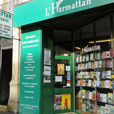L'Harmattan3