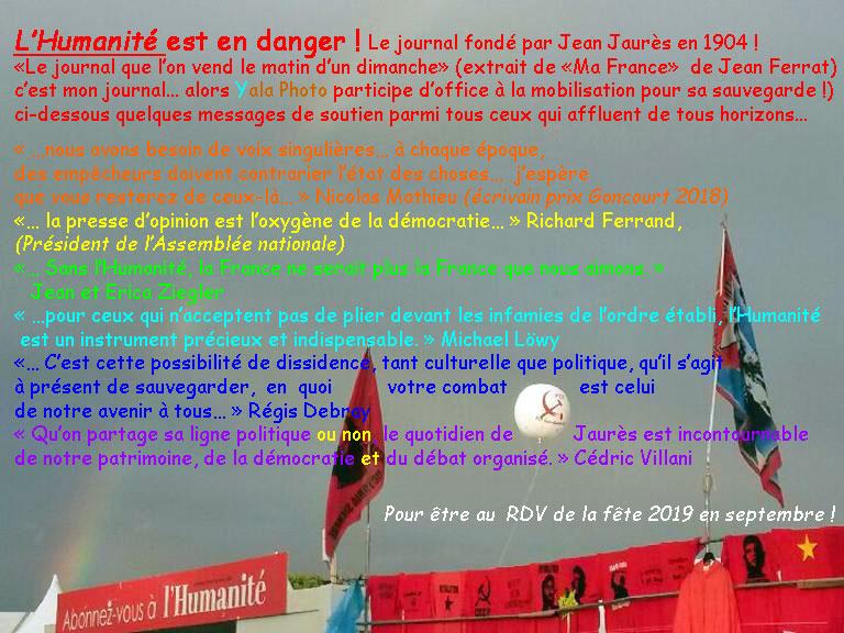 201903-Sauver-L'Huma