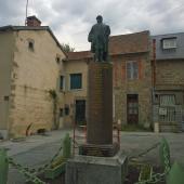 La Villeneuve