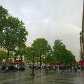 Les-Champs-Elysées0-MJ0426H1920
