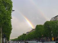 Les-Champs-Elysées1-MJ0426H1920