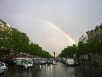 Les-Champs-Elysées2-MJ0426H1920
