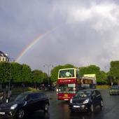 Les-Champs-Elysées6-MJ0426H1920
