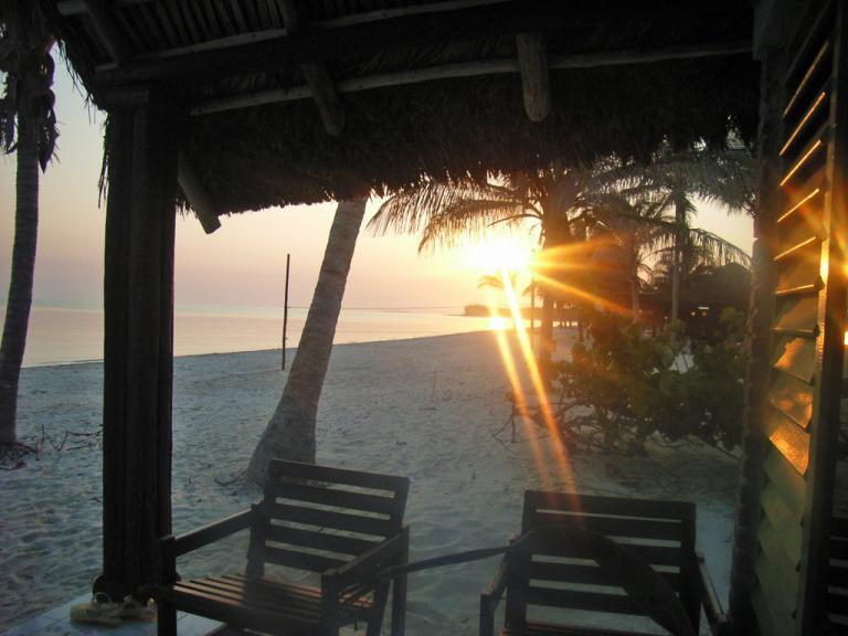 LEVER-de-soleil-Cuba3