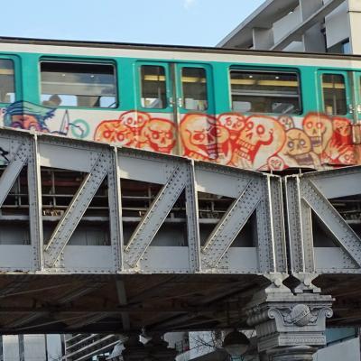 Ligne6a