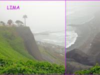 Lima2
